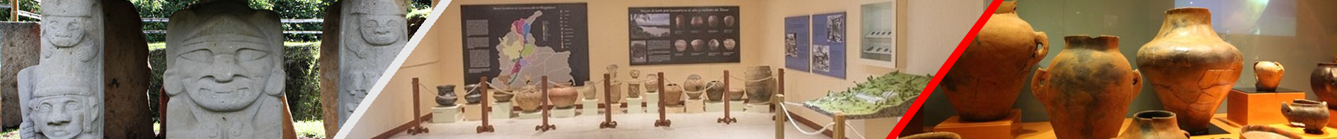 /banner_museo